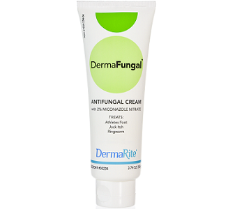 DermaRite DermaFungal for Ringworm