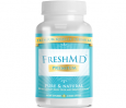 Fresh MD Premium for Bad Breath & Body Odor