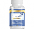 Hem MD Premium for Hemorrhoid Treatment