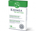 Kijimea IBS Review - For Increased Digestive Support