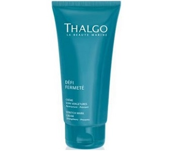 Thalgo Stretch Mark Cream for Stretch Mark