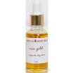 Argan Republic Rose Gold Exquisite Day Elixir for Anti-Aging