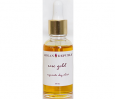 Argan Republic Rose Gold Exquisite Day Elixir for Anti-Aging
