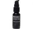 Brickell Reviving Day Serum For Men for Anti-Aging