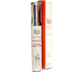 Life Cell Lip Plumping Treatment for Lip Plumper