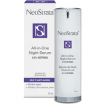 NeoStrata All-in-One Night Serum for Anti-Aging