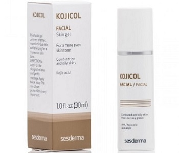 Sesderma Kojicol Skin Lightener Review - For Brighter and Healthier Looking Skin