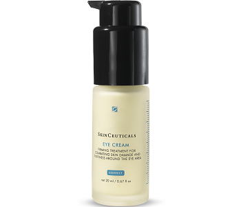 SkinCeuticals Eye Cream for Wrinkles Review - For Under Eye Bag And Wrinkles