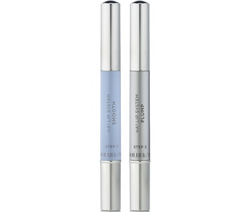 SkinMedica HA5 Smooth and Plump Lip System for Lip Plumper