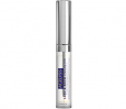 Agelyss Lash & Brow Enhancer for Eye Lash & Eye Brow Enhancer