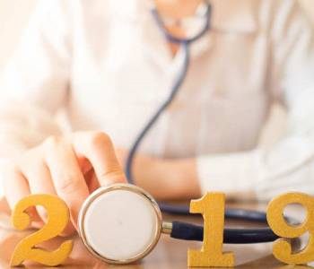 Most Promising Health Trends For 2019