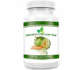 Garcinia Ultra Slim Trim for Weight Loss